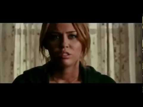 Miley Cyrus  Movie on Lol  Miley Cyrus    Exclusive 2012 New Movie   Miley Cyrus Video