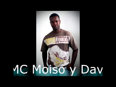 video amor sincero moiso mc