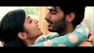 Ishaqzaade - Ishaqzaade ~~ Ishaqzaade (Ishaqzaade).Full Video Song..720...HD..(W/Lyrics)...2012