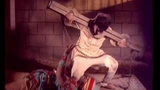 Hot Kannada Movie - Bahaddur Gandu - Rajkumar - Part 9 of 14