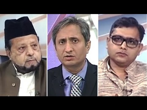 Only dynastic appointments allowed for the post of Imam of Jama Masjid?