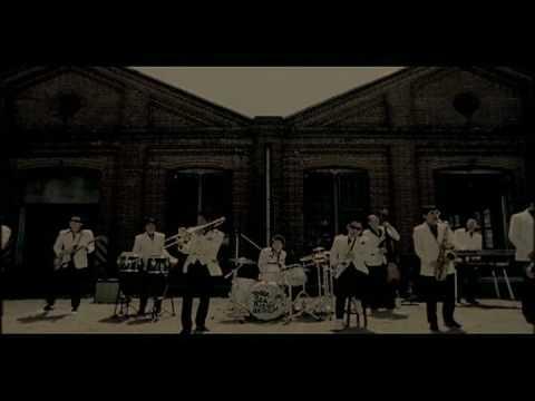 東京スカパラダイスオーケストラの画像 p1_18