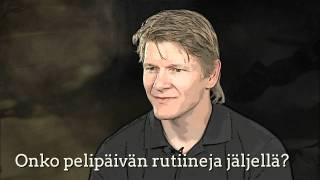 25. Jukka_Hentunen.mp4