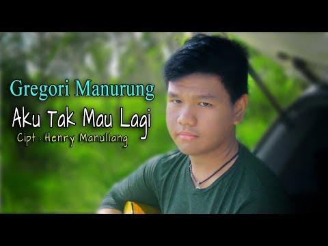 684 MB Download Lagu Batak Inang Pangittubu