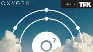 Download Lagu Thousand Foot Krutch - Oxygen:Inhale (Full Album) Gratis STAFABAND