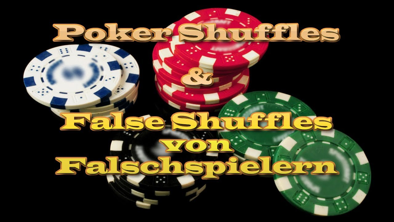poker tutorial deutsch