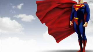 Metelica - Superman