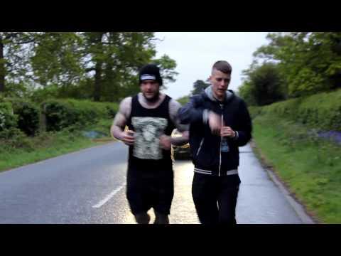 Popek & Jazwa -  jogging do kawałka