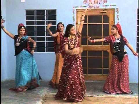 Sawan Ki Bhigi Raato Mein Full Song Ghaghra