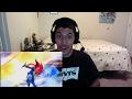 Ash vs Alan  Satoshi vs Alain Pokemon XY& Z Episode 36 - 38 -  Live Reaction