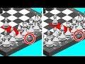 كيفية لعب الشطرنج: دليل مفصل للمبتدئين