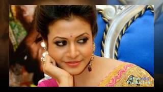 কলকাতারগ্ল্যামার  গার্ল কোয়েল মল্লিক বললেন নগ্ন হতে আমি রাজি আছি এমনকি শোচতিকার সাথে হট সিন্ করতেও ত
