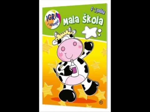 Prava krava(Mu mu mu)