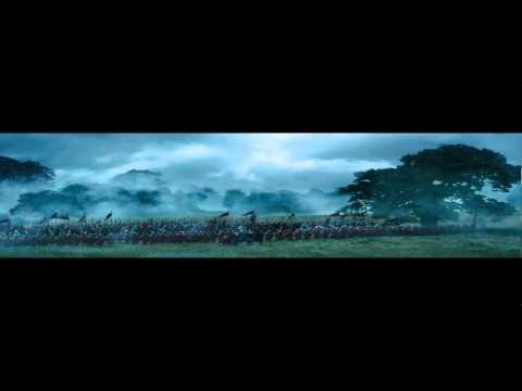 STORMFALL VIDEO CHANGER JTM AGE OF WAR