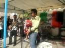 Los Plebes De Tijuana de El Sicario