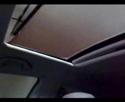 Hollandia 700 Seat Leon 2 - Parte 2-
