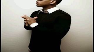 Watch Bobby Valentino 3 Is The New 2 video