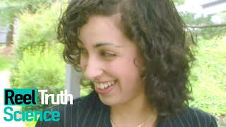 The Girl With SMA Syndrome | Mystery Diagnosis | ReelTruth #Science