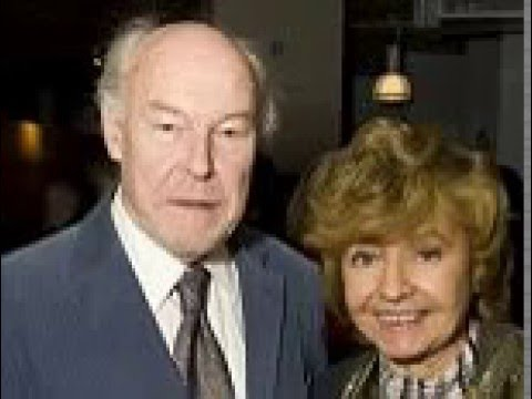 Doesn't Prunella Scales deserve a little more dignity, asks AMANDA PLATELL:  As actress recedes into