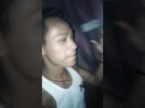DUGEM SENDIRI BANG JONO JOMBLO HAPPY