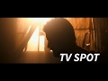 Logan Saving One TV Spot mp3