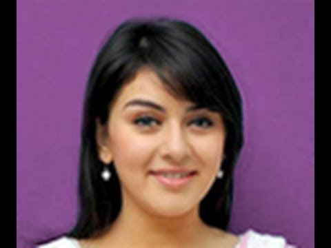 Hansika became mother to 20 Children
