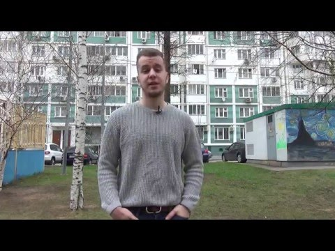 Знакомство с девушкой. 5 основных пунктов. Антон Иноземцев