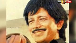 31 years old to kill Vijaya