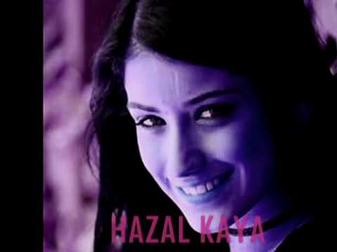 HAZAL KAYA 2