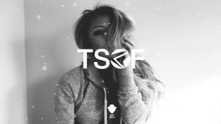 Download Lagu Ciara - Dance Like We're Making Love (Montis Remix) Gratis STAFABAND