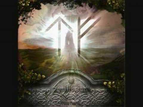 Equilibrium - Der Sturm