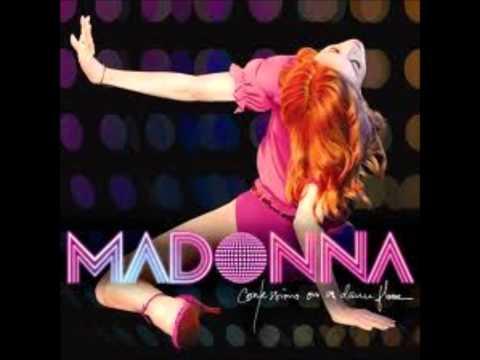 Madonna - Together