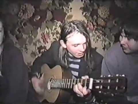 Александр Непомнящий - Песня Про Аркадия Ивановича Свидригайлова
