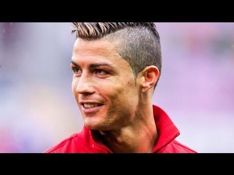 Cristiano Ronaldo Complete Attacker HD @cristiano [FULL HD]