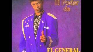 Download lagu El General Mix