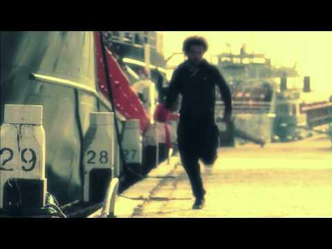 Showtek - Electronic Stereophonic (ft. MC DV8)