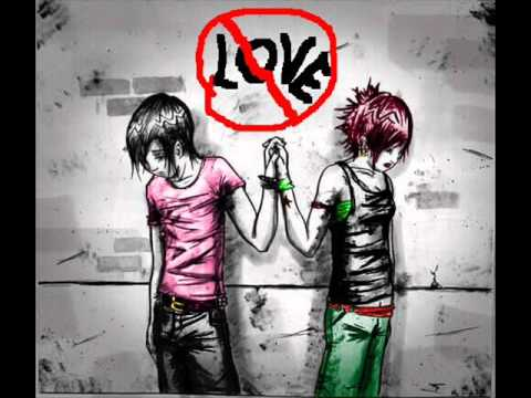 No Love - Sad Rap Hip Hop Beat Instrumental Old School & Underground & Rap Romanci & Rap Love video