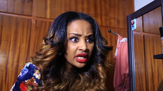 Welafen Drama -Part 35 (Ethiopian Drama)