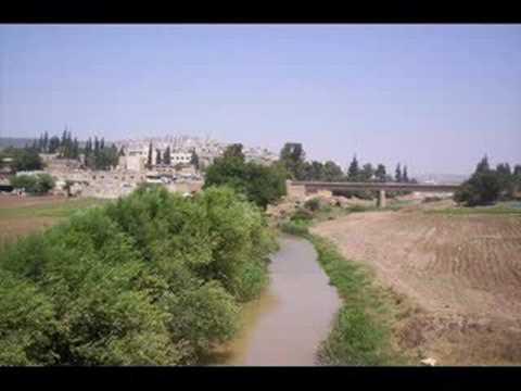 4 - ji 12 Dewri§ê Evdî(Delal) احمد ناصر