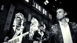 Grubertaler - Partyhits 7 Und Das Beste (13 Min. Video)
