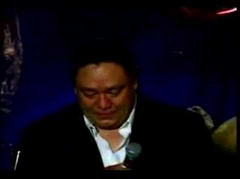 Jo Stafford - Make Love To Me! - Adi - Adios Amigo