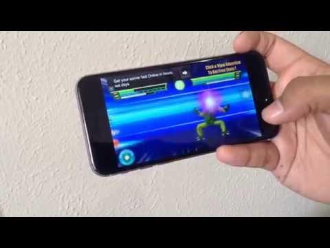 Mejores juegos para iPod touch. iPhone. y iPad (Diciembre 2014)