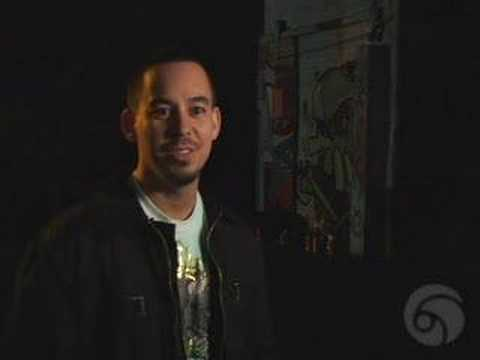 Mike Shinoda Interview-Insights from family on Japanese-Ams