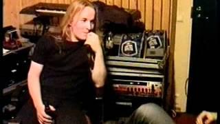 Watch Nightwish Nightwish video