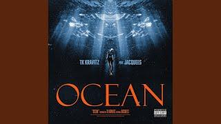 Download Lagu Ocean Gratis STAFABAND