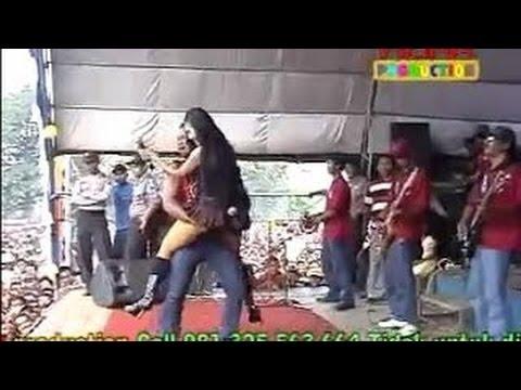 download lagu NEW Pantura RiRiN ~ KELANGAN gratis