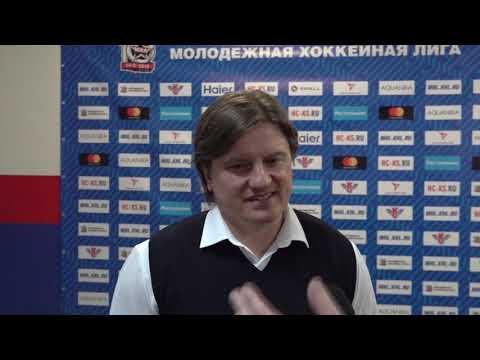 Андрей Потайчук: Спасибо за сезон!!!