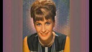 Skeeter Davis - Another You