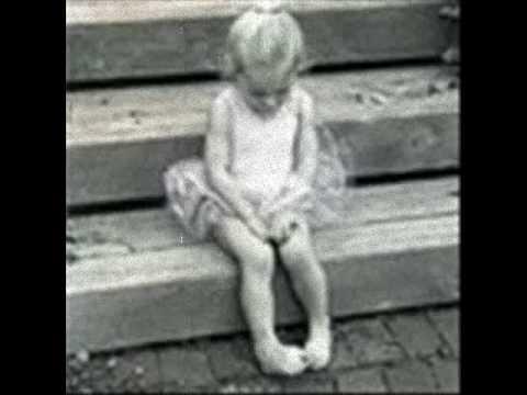 John Martyn - Hurt In Your Heart