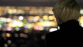 Watch Zola Jesus Lightsick video